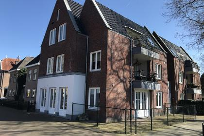 Rademakerstraat 135 in Soesterberg 3769 LA