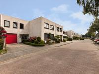 Parelgrijs 28 in Zoetermeer 2718 NV