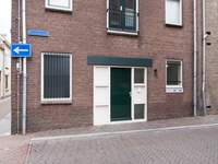 Havenstraat 7 C in Woerden 3441 BH