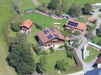 Adres Op Aanvraag Beschikbaar in Saalfelden