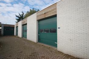 Spoorakkerweg 3 in Udenhout 5071 NC
