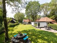 Brugginksweg 7 in Hengelo 7555 PB