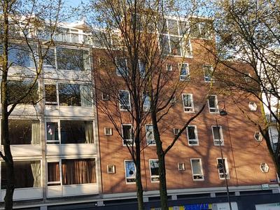 Jodenbreestraat 130 in Amsterdam 1011 NS