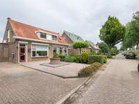 Molendijk 44 in Stad Aan 'T Haringvliet 3243 AM