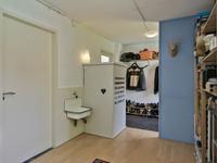 Nieuwe Putstraat 5 in Nuland 5392 CS