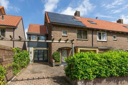 Pieter Postlaan 20 in Hilversum 1222 LJ
