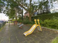 Van Scorelstraat 47 in Maassluis 3141 HT