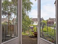 Wiardaplantage 70 in Leeuwarden 8939 AB