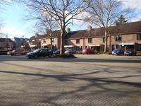 Europalaan-Centrum 17 in Herkenbosch 6075 BV