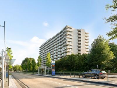 Herman Gorterlaan 177 in Eindhoven 5644 SJ
