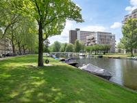 Westlandgracht 175 1 in Amsterdam 1059 TJ