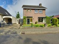 Voorstraat 2 in Spijk 6917 AN