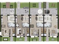 Bouwnummer 4 in Barneveld 3772 SR