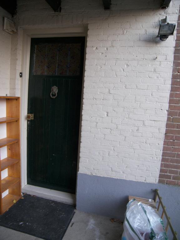 Van Lawick van Pabststraat 58