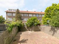 Tapuitstraat 109 A in Rotterdam 3083 WL