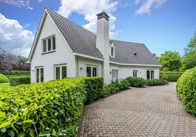 Aarle-Rixtelseweg 59 A in Helmond 5707 GJ