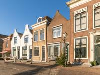 Maarland Noordzijde 33 in Brielle 3231 CE