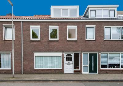 Textielplein 64 in Tilburg 5046 RK