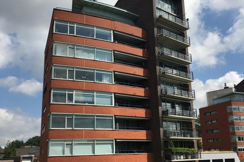 Erik Pinksterblomstraat 142 in Oosterhout 4906 ET