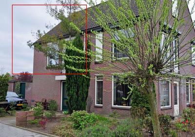 B.H. Heldtstraat 2 E in Winterswijk 7103 WE