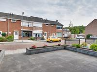 Tjerk De Vriesstraat 19 in 'S-Hertogenbosch 5224 GD