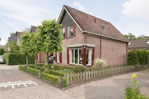 Mahlerpad 12 in Veenendaal 3906 ZM