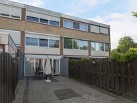 Heijskampstraat 32 in Steyl 5935 VE