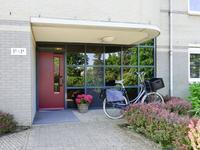 Jonkerweg 1 K in Hilversum 1217 PL