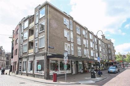 Wijnstraat 183 in Dordrecht 3311 BV