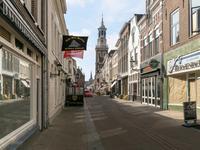 Buiten Nieuwstraat 28 1 in Kampen 8261 AV