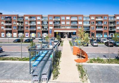 Heezerweg 276 in Eindhoven 5643 KL
