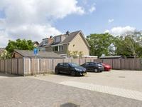 Galgenweg 53 in Zevenbergen 4761 KR