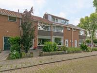 Eikstraat 6 in Etten-Leur 4871 WT