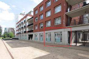 Statenlaan 405 in 'S-Hertogenbosch 5223 LH
