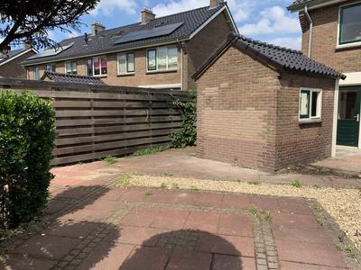 Gooilandweg 30 in Huizen 1271 KX