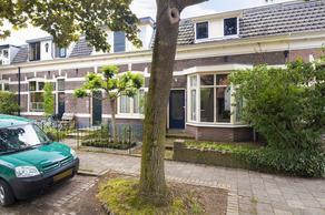 Jan Van Galenstraat 51 in Nijmegen 6512 HH
