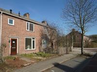 Lindanusstraat 20 in Nijmegen 6525 PV