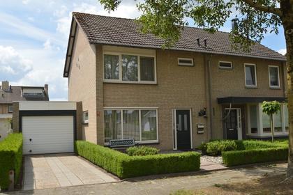 Nieuwstraat 38 in Liessel 5757 AT