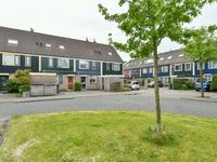 Wytemalaan 16 in Alkmaar 1814 GW