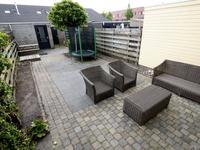 Johann Faberlaan 52 in Groningen 9744 DJ