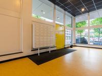 Marius Bauerstraat 235 C1 in Amsterdam 1062 AL