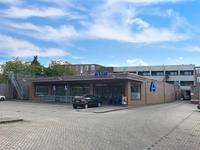 Geldropseweg 105 -107 in Eindhoven 5611 SE