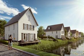 in Veenendaal 3907 HZ