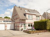 Boedijnhof 41 in Hoorn 1628 SC