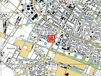 Emmastraat 35 in Panningen 5981 BN