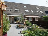 Wedesteinbroek 1120 in Nijmegen 6546 RE