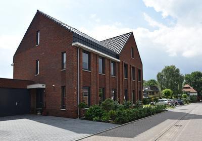 Prinses Amaliahof 15 in Leersum 3956 SZ