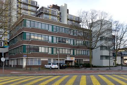 Metroplein 90 - 98 in Rotterdam 3083 BB
