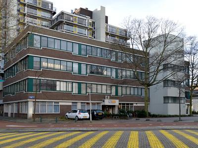 Metroplein 90 98 in Rotterdam 3083 BB