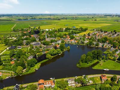 De Vennen 5 in Broek In Waterland 1151 BK